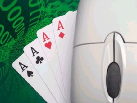 online gambling blocker iphone