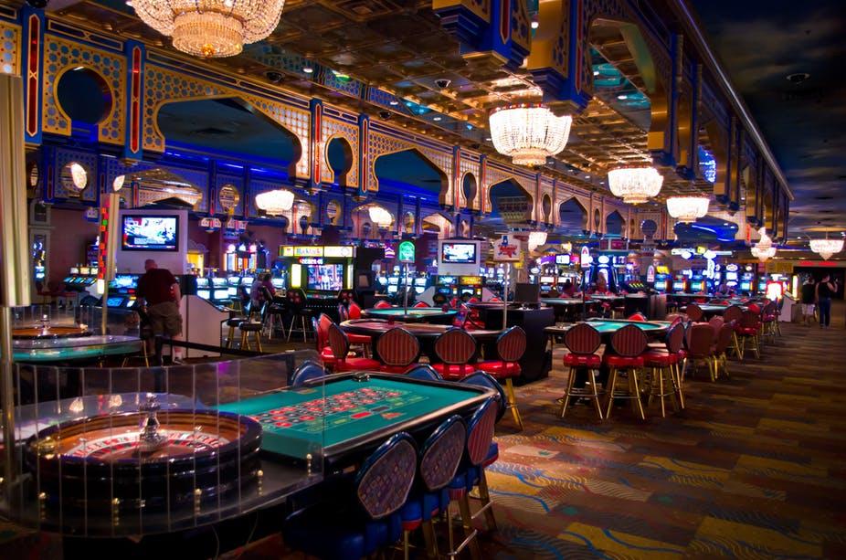 to Bit coin casino Bonuses
