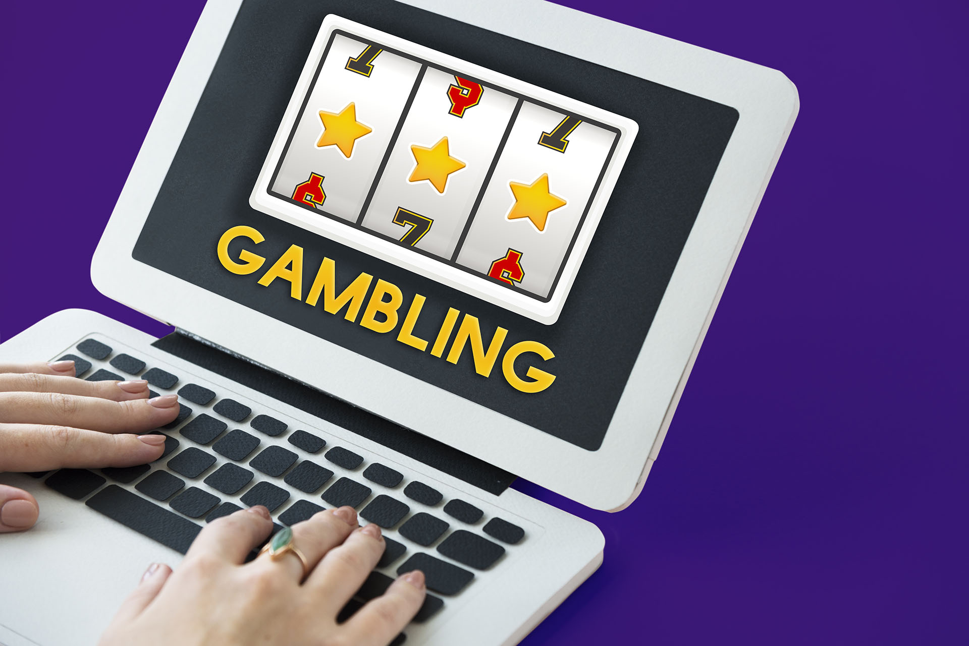 casino gambling blogs