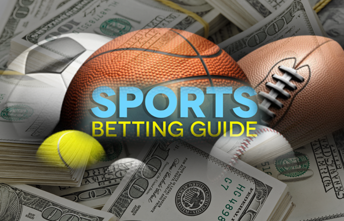 esports betting picks