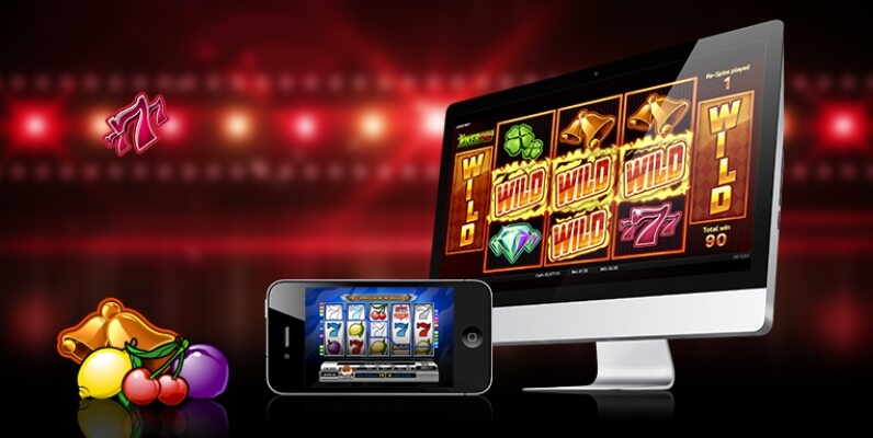 slot 88 gambling
