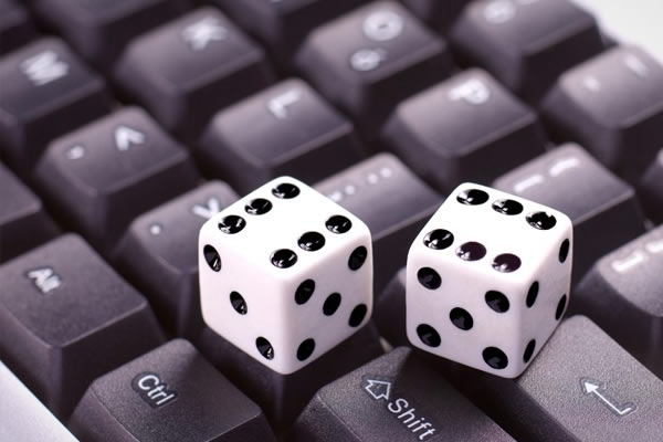 Online lottery- things to consider